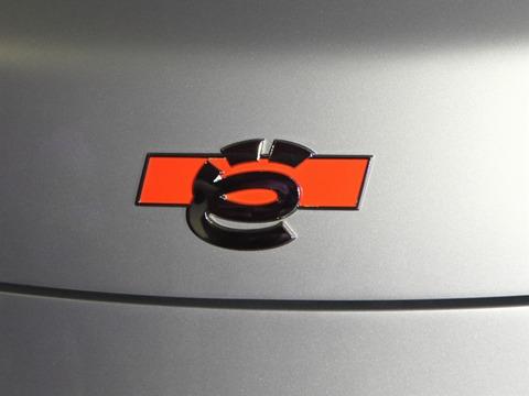 Логотип Ё-мобиля