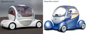 Pivo 2005, Pivo2 2007